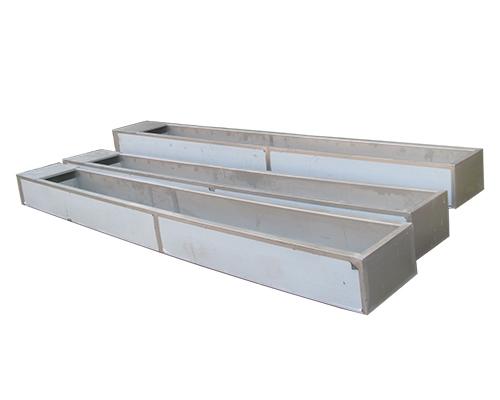 不锈钢饮水槽